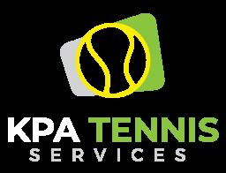 Artificial Tennis Court Installation, Repair & Maintenance