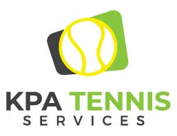 Leading Artificial Tennis Court Installation, Repair & Maintenance